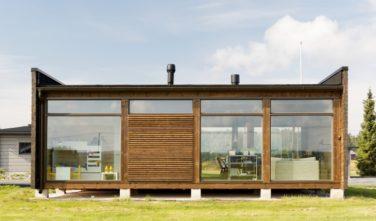 Kontio-glass-house-sruby