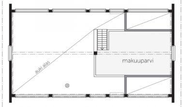 Villa-Glass-50C,-loft_floorplan