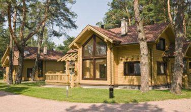 Drevostavby-KONTIO River House1