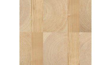 Dřevostavby Kontio trám SmartLog